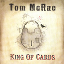 King Of Cards/Tom McRae