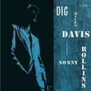 ディグ (feat. Sonny Rollins)/Miles Davis