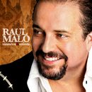 Sinners & Saints (International Version)/Raul Malo