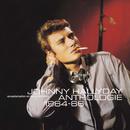 JOHNNY HALLYDAY/ANTH/Johnny Hallyday