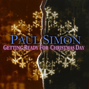 Getting Ready for Christmas Day/Paul Simon