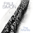 The Afterlife/Paul Simon