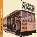 Thelonious Alone in San Francisco [Original Jazz C/Thelonious Monk