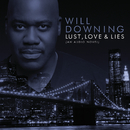 WILL DOWNING/LUST,LO/Will Downing