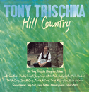 Hill Country/Tony Trischka