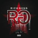 Rich Gang/Rich Gang