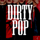 Dirty Pop/CROSS GENE
