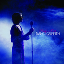 Ruby's Torch/Nanci Griffith