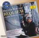 Berlioz: Requiem, Op.5 (Grande Messe des Morts)/Peter Schreier, Symphonieorchester des Bayerischen Rundfunks, Charles Münch