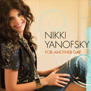 For Another Day/Nikki Yanofsky