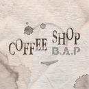Coffee Shop/B.A.P