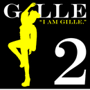 女々しくて(English Ver.)/GILLE