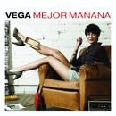 Mejor Mañana (Edited Version)/Vega