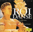 Lully: Le Roi Danse - Original Motion Picture Soundtrack/Musica Antiqua Köln, Reinhard Goebel