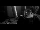 Country Song/Jake Bugg
