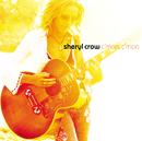 SHERYL CROW/C'MON C'/Sheryl Crow