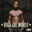 バック・ザ・ワールド/Young Buck