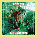 ヴェリー・ベスト・オブ・ステイプル・シンガーズ/The Staple Singers