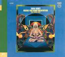 Music For Yoga Meditation And Other Joys/Tony Scott