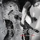 DrunkSoberLoveMusic/Kim Herold