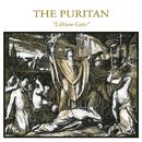 Lithium Gates/Puritan