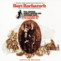 Burt Bacharach, B.J. Thomas