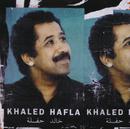 Hafla/Khaled
