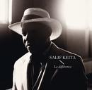 La Différence/Salif Keita