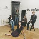 フォー・ホワット・イッツ・ウォース/The Cardigans
