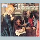 J.S.バッハ:クリスマス・オラトリオ/Münchener Bach-Orchester, Karl Richter