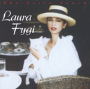 The Latin Touch (International Version)/Laura Fygi