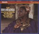 パーセル:歌劇<ディドーとエネアス>/Jessye Norman, Sir Thomas Allen, Marie McLaughlin, English Chamber Orchestra, Raymond Leppard