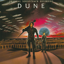DUNE O.S.T./TOTO
