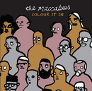 Colour It In/The Maccabees