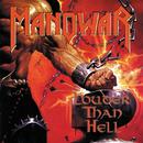 Louder Than Hell/Manowar