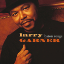 Baton Rouge/Larry Garner