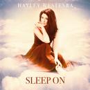 Sleep On/Hayley Westenra