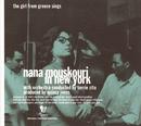 ナナ・ムスクーリ・イン・ニューヨーク/Nana Mouskouri