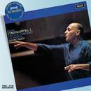 マーラー:SYM#7/サー・ゲオルグ/Chicago Symphony Orchestra, Sir Georg Solti
