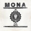 Torches & Pitchforks/Mona