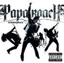 メタモフォーシズ/Papa Roach
