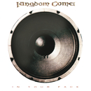 In Your Face/Kingdom Come