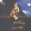 Eallin - Live/Mari Boine