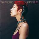 YSA FERRER/Ysa Ferrer