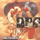 SISUS/Trio Töykeät