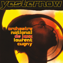 Yesternow/Laurent Cugny