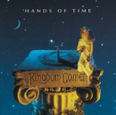 Hands Of Time/Kingdom Come