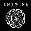 The Strife/Entwine