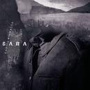 Kartta rinnassa/Sara