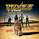 Animal Attraction (Japan version)/Reckless Love